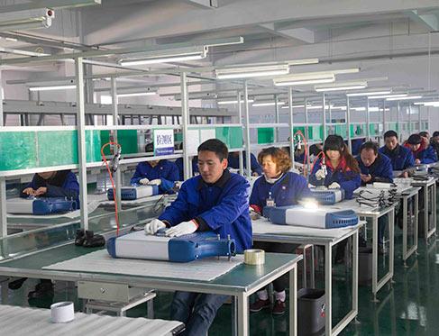 Flood Light, Linear HighBay supplier