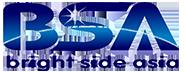Luz de Inundación, HighBay Lineal, Luz Solar, Luz de Calle, OVNI, Wall Park | IEBSA Group