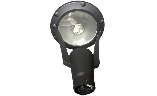50W Patio de luces