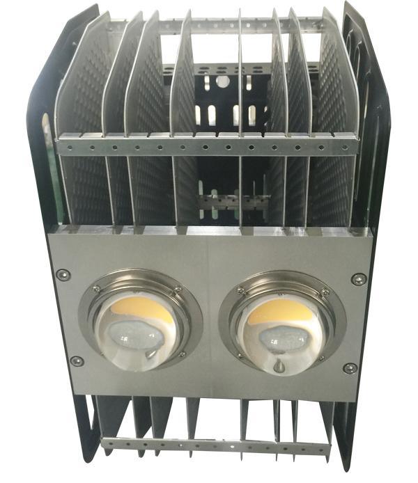 PCI Flood Light 300W