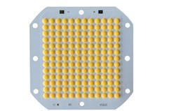 Tipos de LED, sus características y diferencias