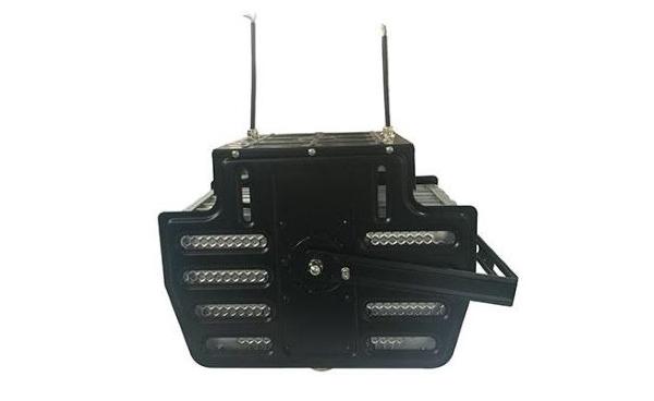 PCI Flood Light 500W