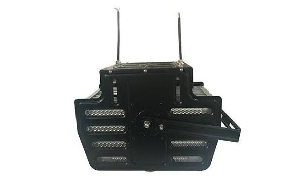 PCI High Mast Light 400W