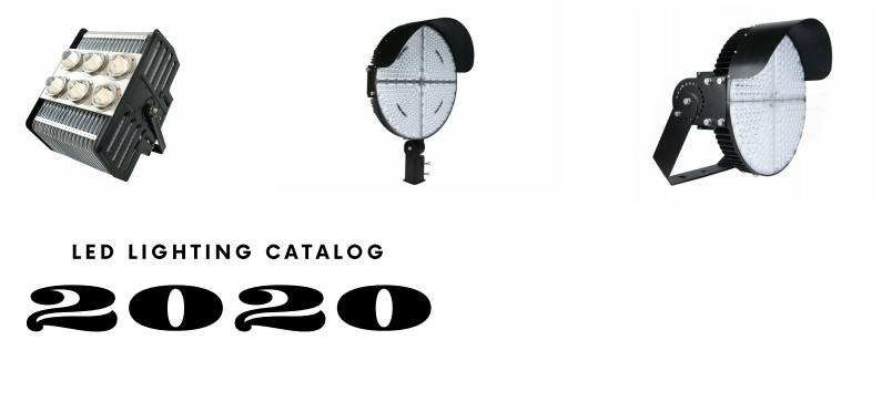 2020-Catalog-External-Light