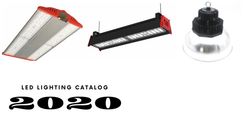 2020-Catalog-Industrial-Light